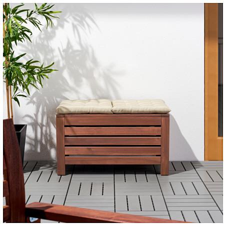 najlepsze przyk ady aran acji ma ego balkonu plakatuffka. Black Bedroom Furniture Sets. Home Design Ideas