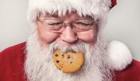 życzenia świąteczne od Plakatuffki